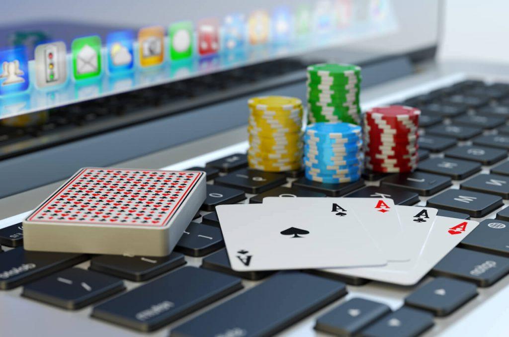 Para Yatırmadan Bonus Veren Casino Siteleri